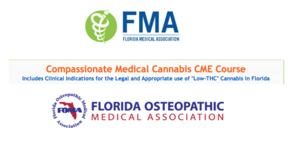 Florida Medical Marijuana Conference